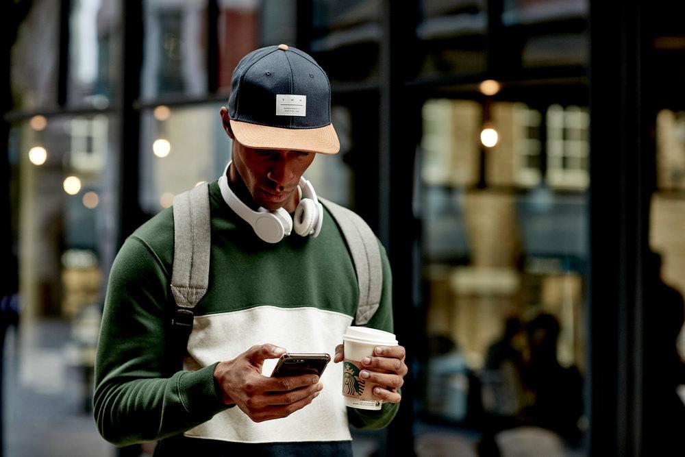 20-9-18-Starbucks-0088.jpg