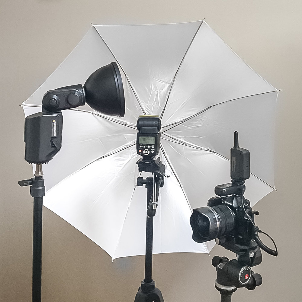 real estate photography equipment by robert miller photography
