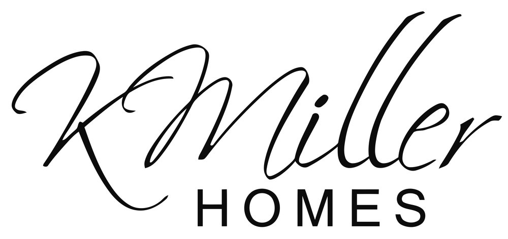 K Miller Homes uses Robert Miller Photography for their real estate photography in Northern Virginia
