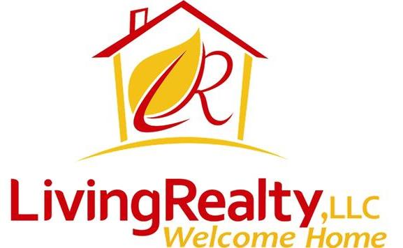 Living Realty LLC uses Robert Miller Photography for their real estate photography in Northern Virginia