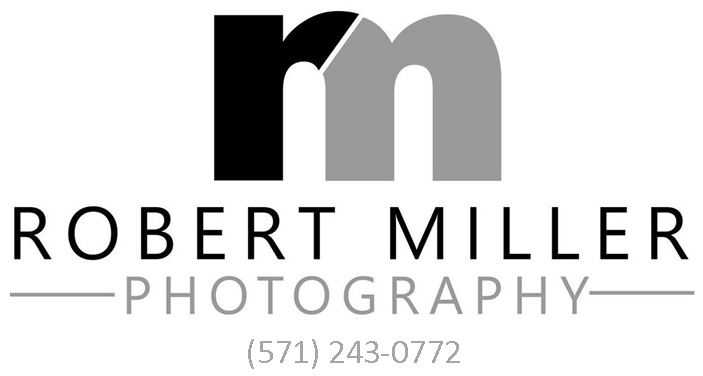 Robert Miller Photography