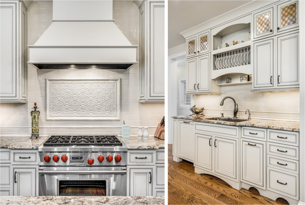Kitchen diptych.jpg