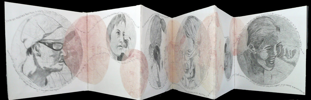 book-reverse-rs.jpg