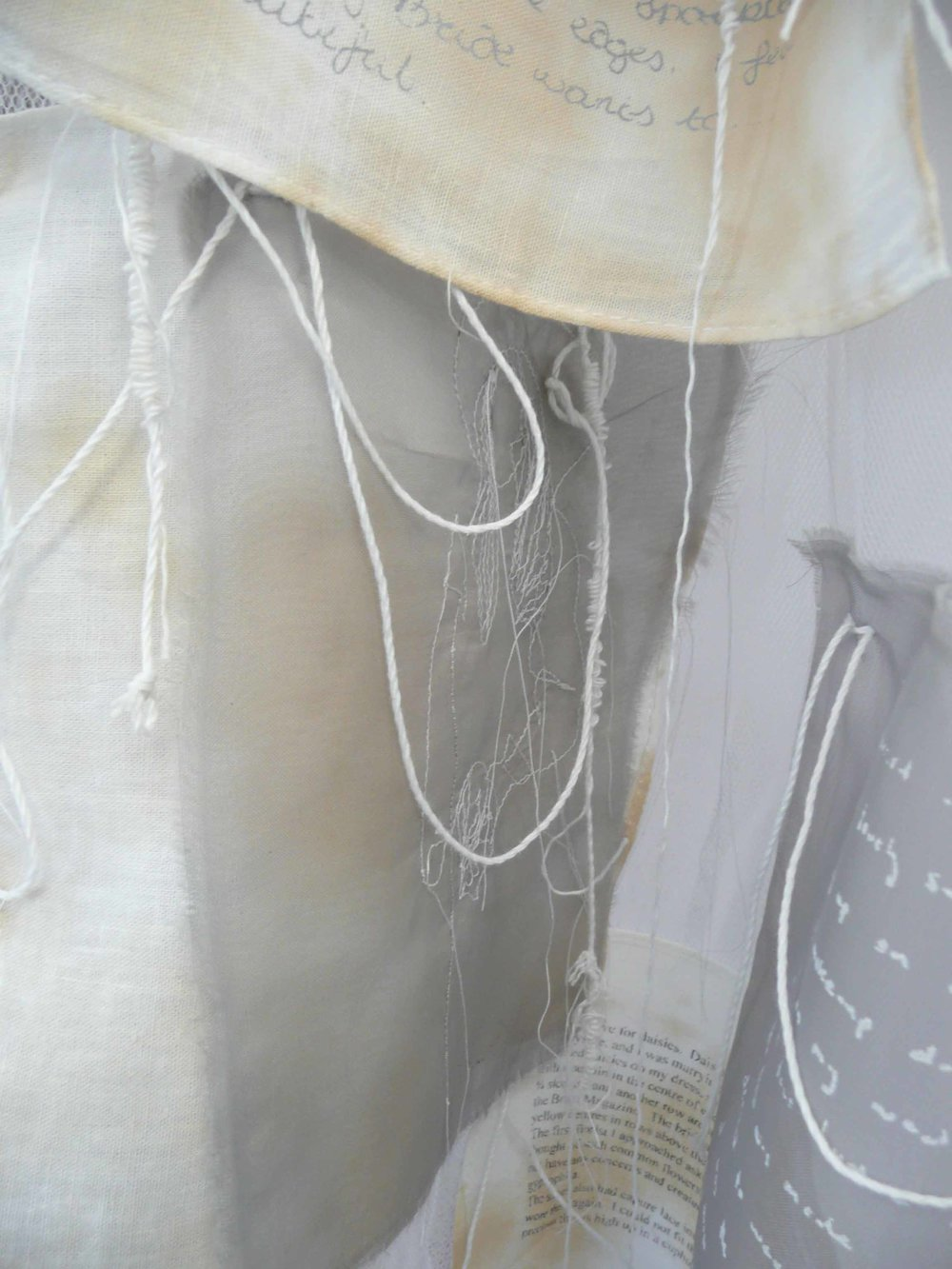 stitching3rs.jpg