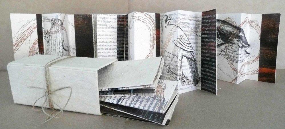 whale-book1rs.jpg