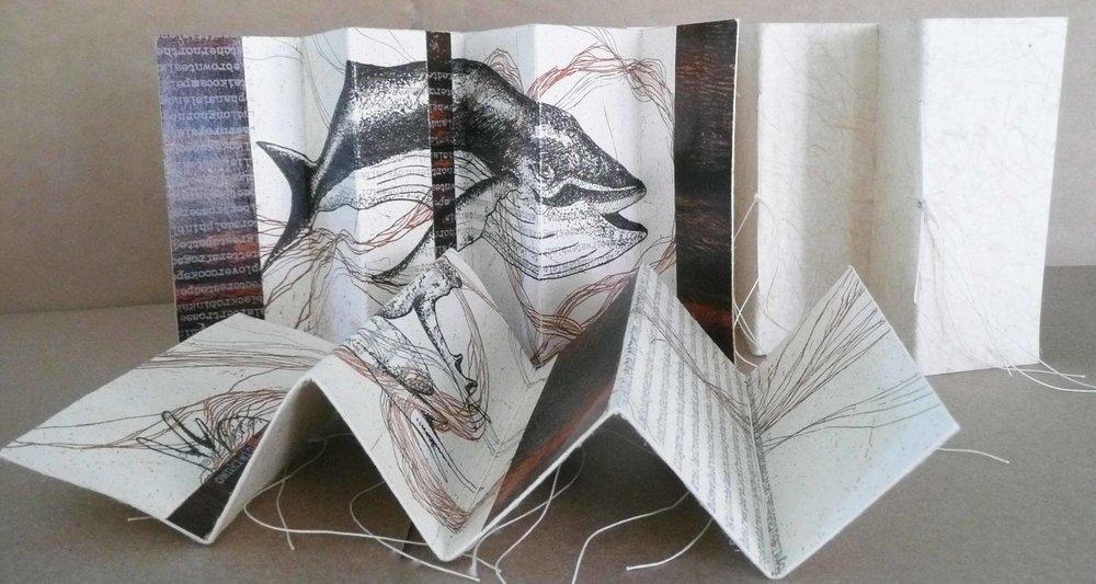 whale-book3rs.jpg