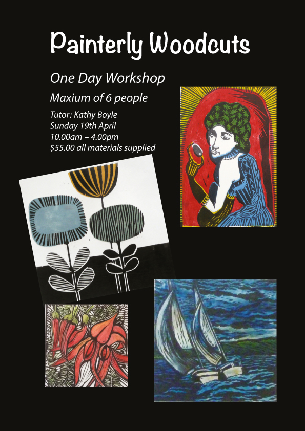kathy-boyle-painterly-woodcut-workshop