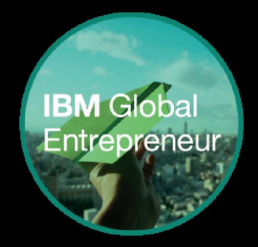 IBM_g.png