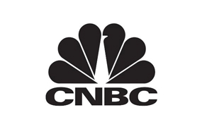 logo-CNBC.jpg
