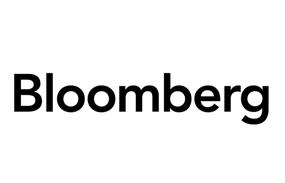 logo-bloomberg.jpg