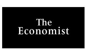 logo-economist.jpg