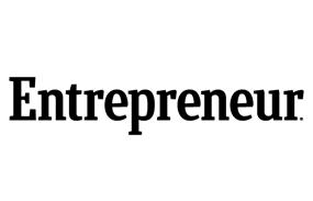logo-entrepreneur.jpg