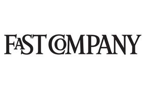 logo-fastcompany.jpg