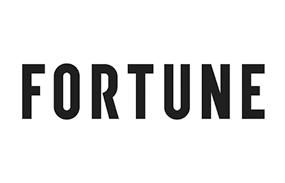 logo-fortune.jpg