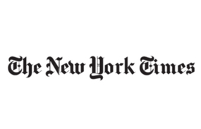 logo-newyorktimes.jpg
