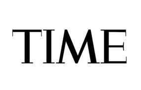 logo-TIME.jpg