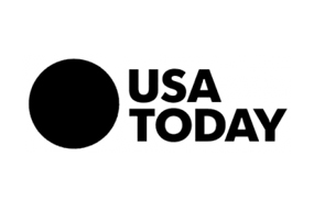 logo-USAtoday.jpg