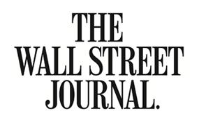 logo-wllstreetjournal.jpg