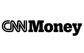 logo-CNNmoney.jpg