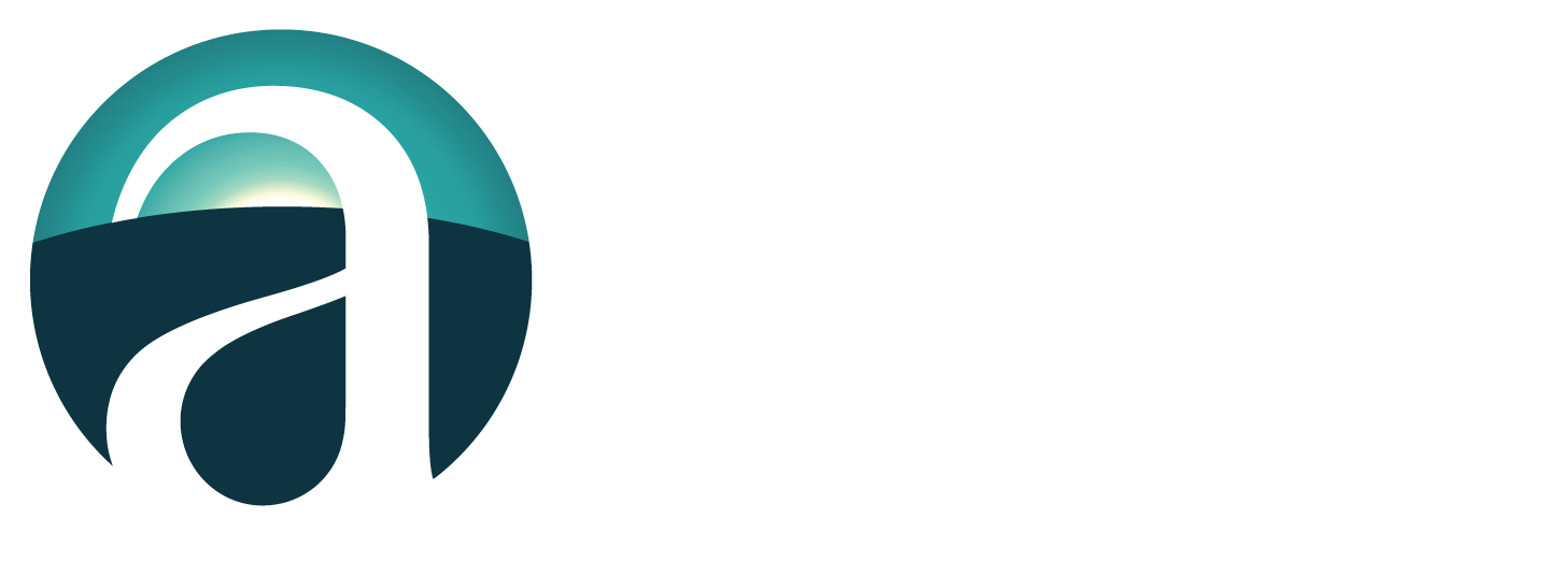 Arcview Market Research