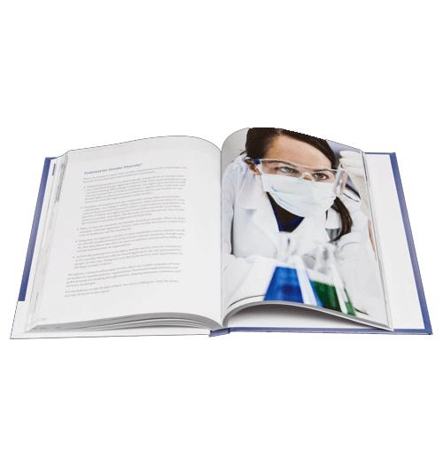 report-booklabtech500pxls.jpg