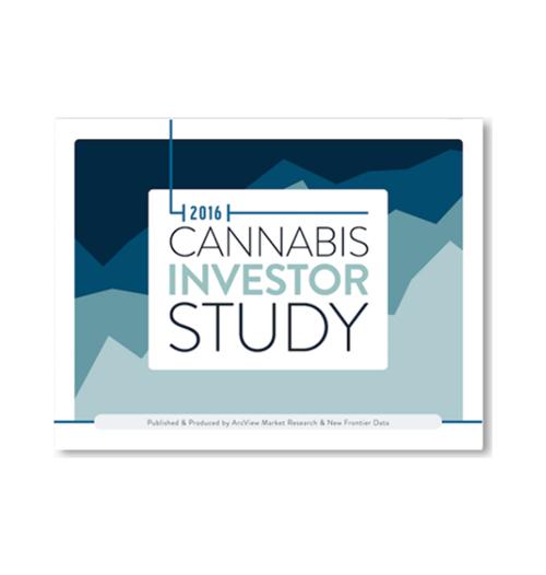 Investor Study