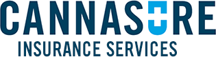 Copy of Cannasure Insurance Services-logo wo border (1).png