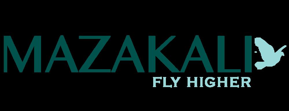 Mazakali-Logo-Final.png