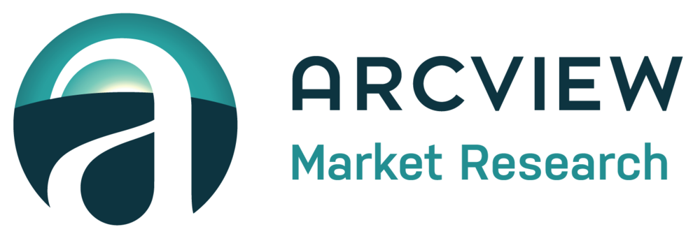 arcview-marketresearch-horizontal-fullcolor.png