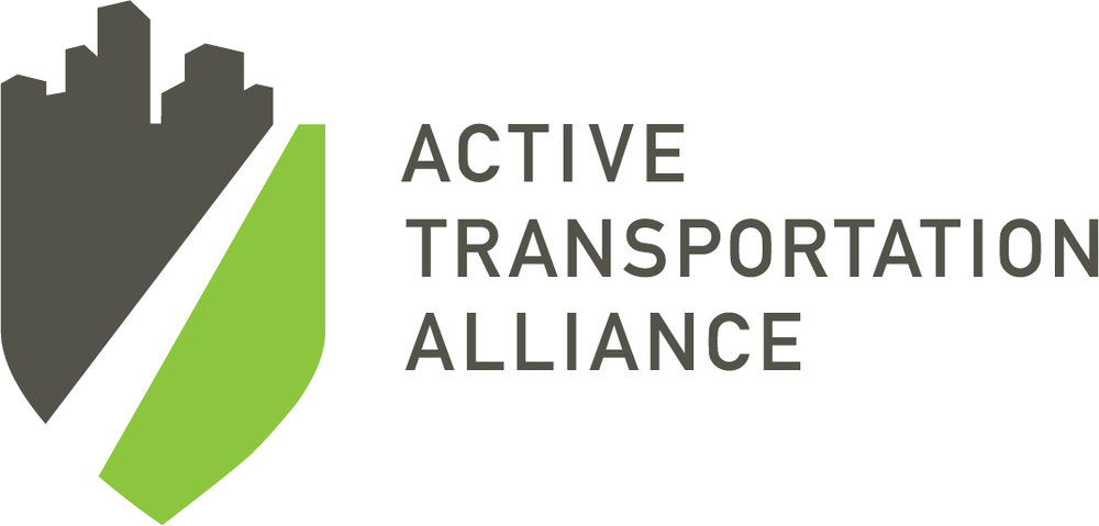 activetrans