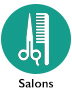 Salons.jpg