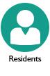 Residents.jpg