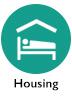housing.jpg