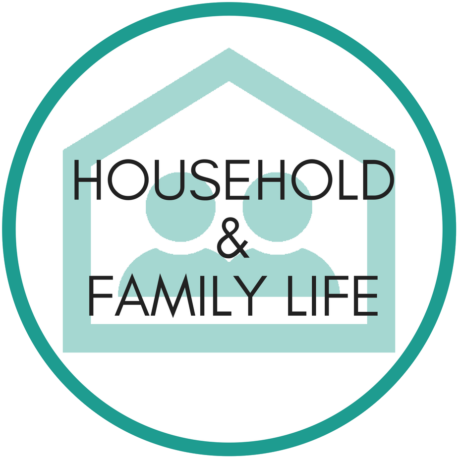 Household & Family Life