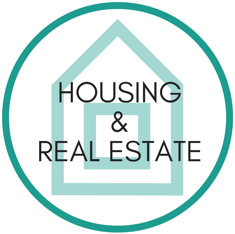 Housing & Real Estate
