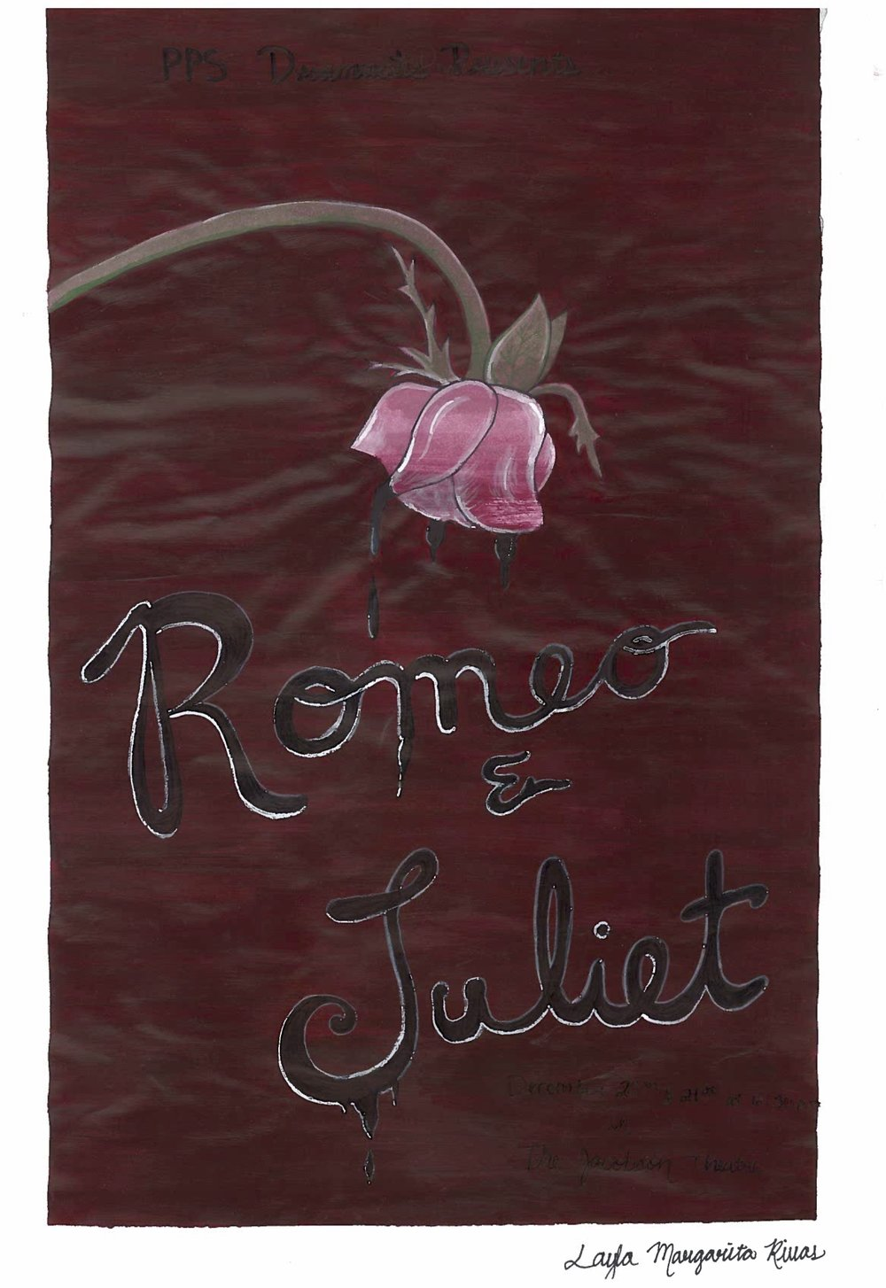 Romeo and Juliet Poster copy jpeg.jpg