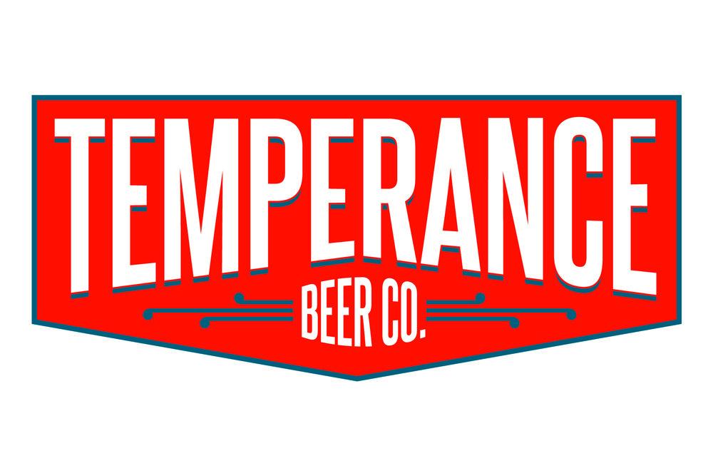 temperancebeer