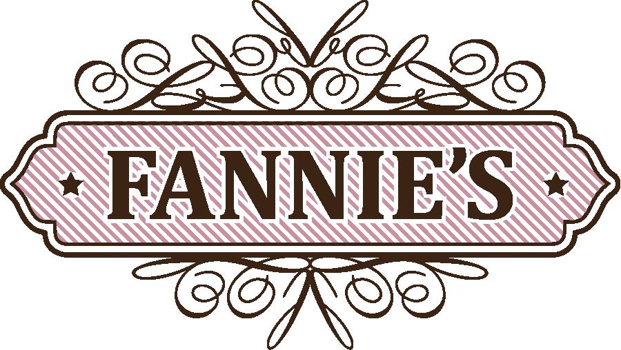 Fannie's