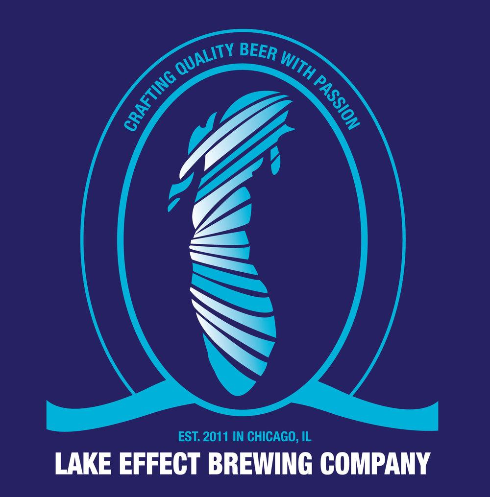 Lakeeffect