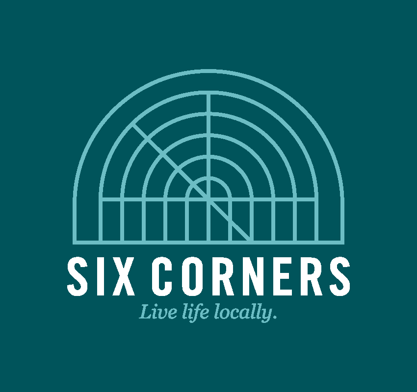 Six Corners Association
