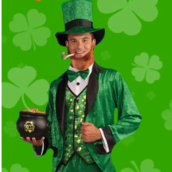 St. Pattys (1).PNG