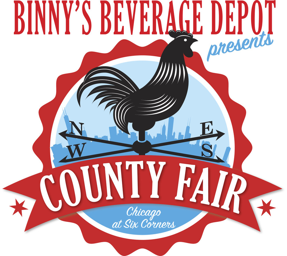 CountyFairChicago_Logo.jpg