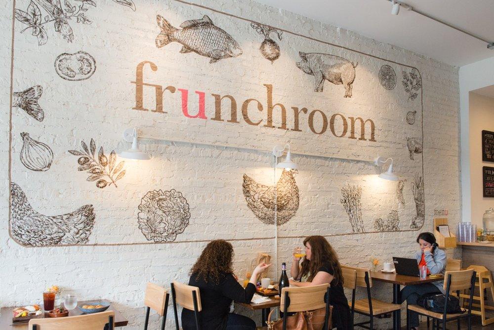 frunchroom-5739.jpg