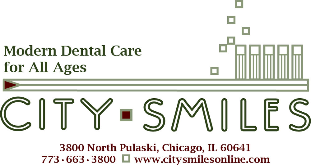 City Smiles Logo 2018-01.jpg
