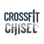 CrossFit Chisel Logo.jpg