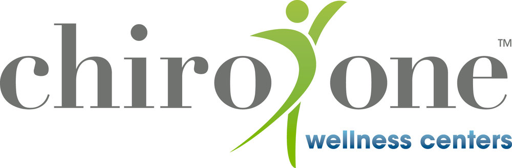 Chiro-One-Wellness-Centers-logo.jpg