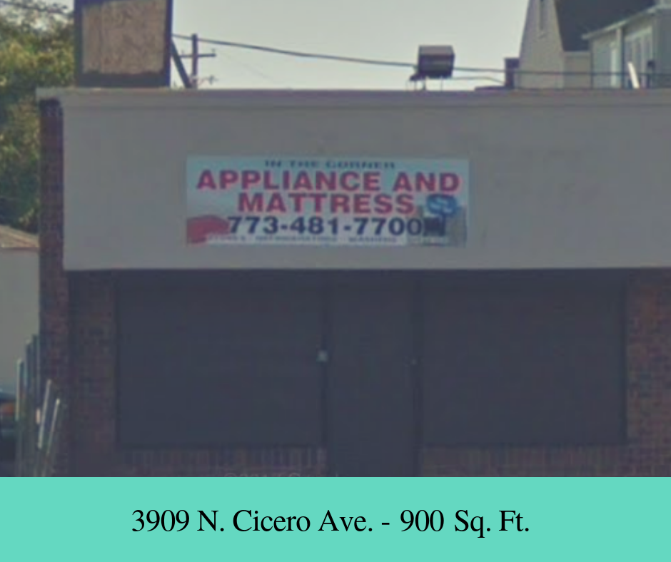 4859 W. Irving Park Rd. (3).png