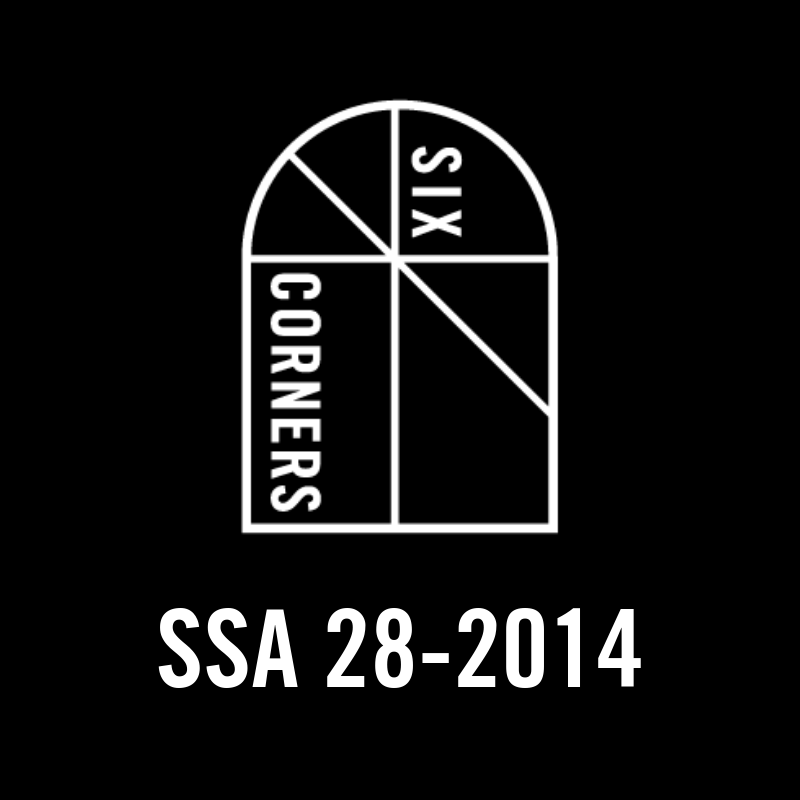 SSA 28-2014.png