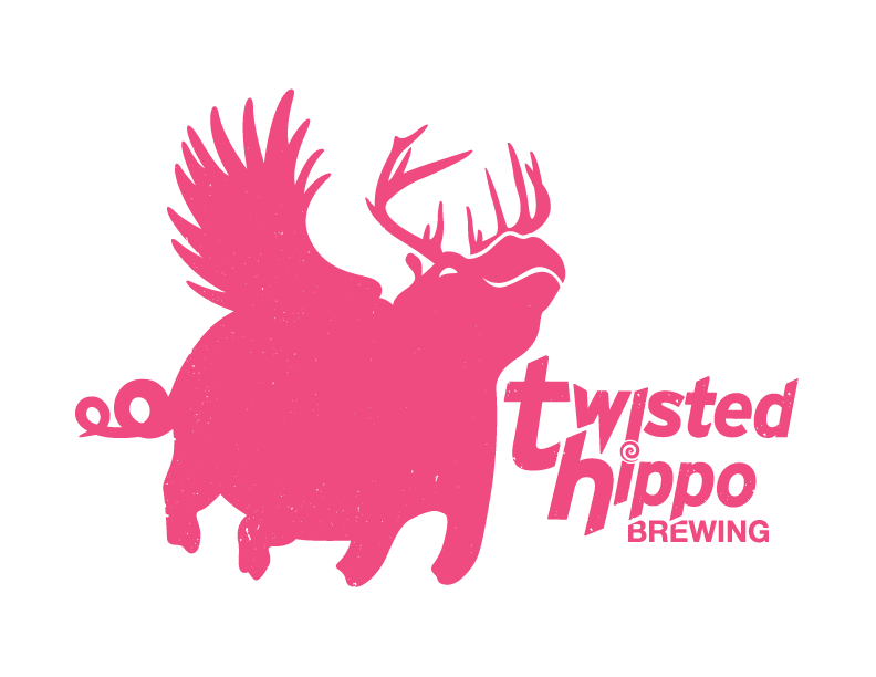 TwistedHippoBrewing_Outside_Pink_RGB (2).png