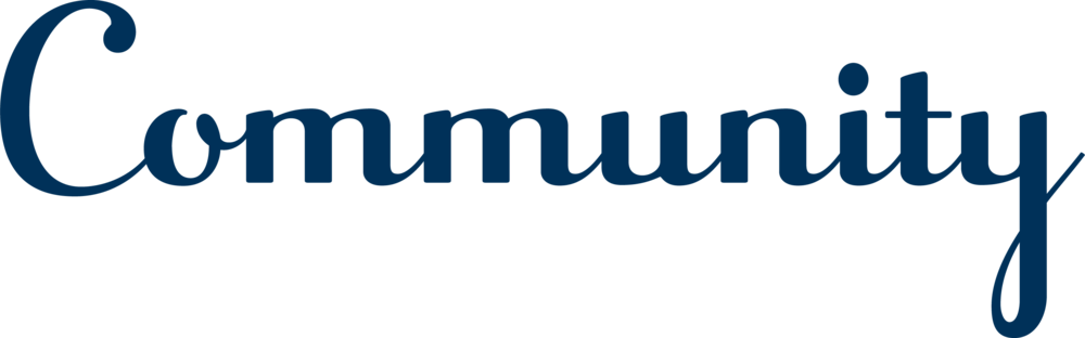 community-logo-blue.png